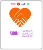 SIBIU - Capitala Bunelor Maniere
